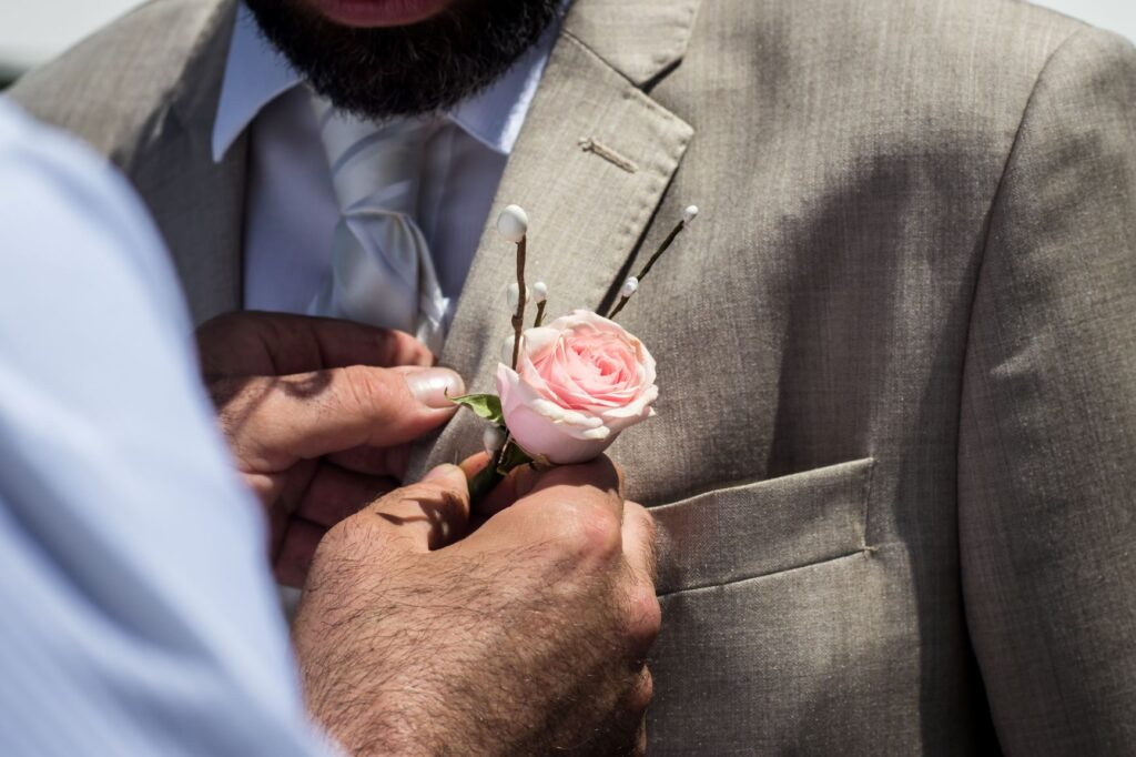 Grooms pictures list